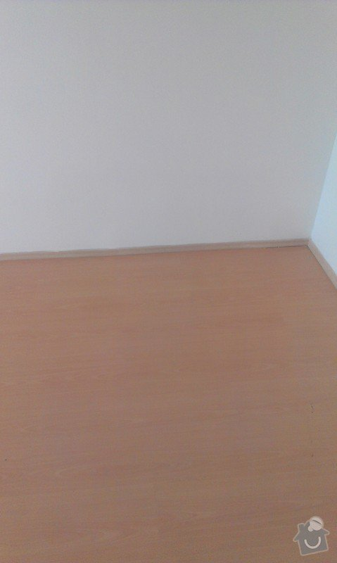 Oprava plavouci podlahy, malirska prace (terasa), oprava dlaždic: Hodinovy_manzel_Praha-1