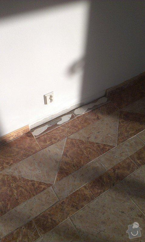 Oprava plavouci podlahy, malirska prace (terasa), oprava dlaždic: Hodinovy_manzel_Praha-2