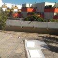 Oprava plavouci podlahy malirska prace terasa oprava dlazdic hodinovy manzel praha 8