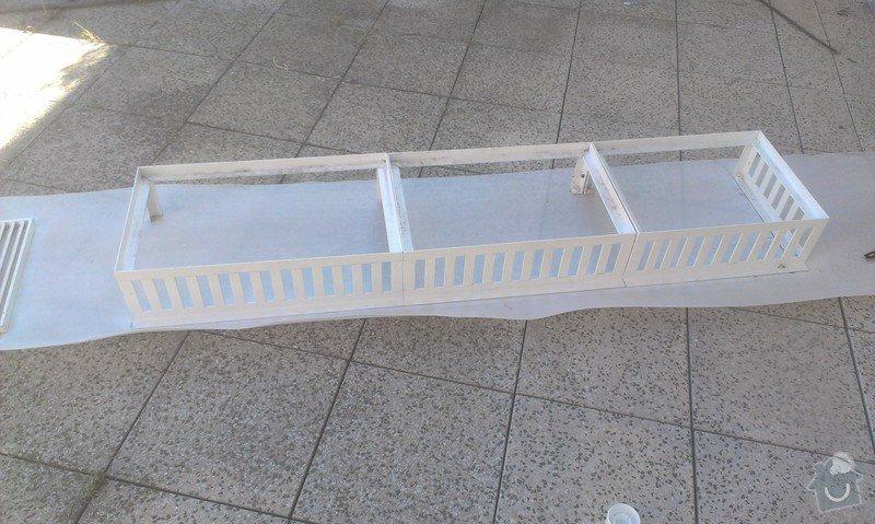 Oprava plavouci podlahy, malirska prace (terasa), oprava dlaždic: Hodinovy_manzel_Praha-11
