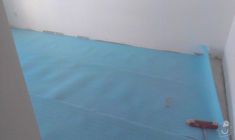 Oprava plavouci podlahy, malirska prace (terasa), oprava dlaždic: Hodinovy_manzel_Praha-15
