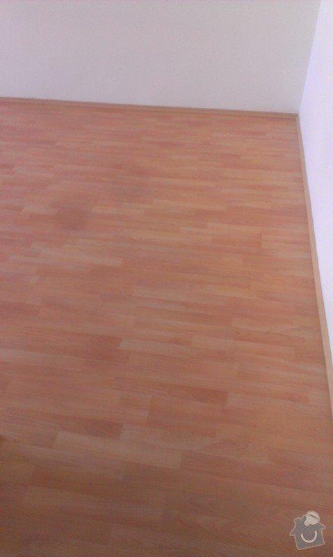 Oprava plavouci podlahy, malirska prace (terasa), oprava dlaždic: Hodinovy_manzel_Praha-16
