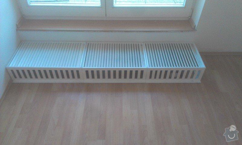 Oprava plavouci podlahy, malirska prace (terasa), oprava dlaždic: Hodinovy_manzel_Praha-17