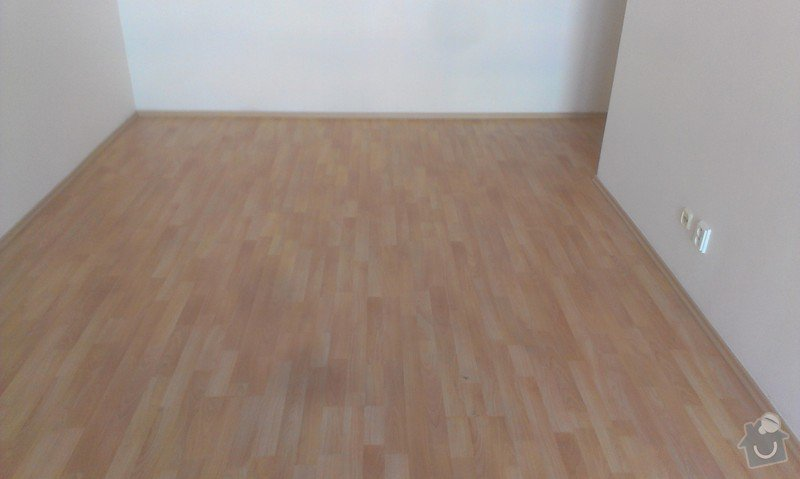 Oprava plavouci podlahy, malirska prace (terasa), oprava dlaždic: Hodinovy_manzel_Praha-18