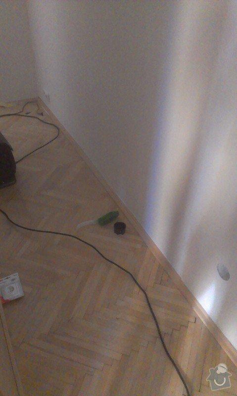 Pár věcí v bytě: hodinovy_manzel_praha-2