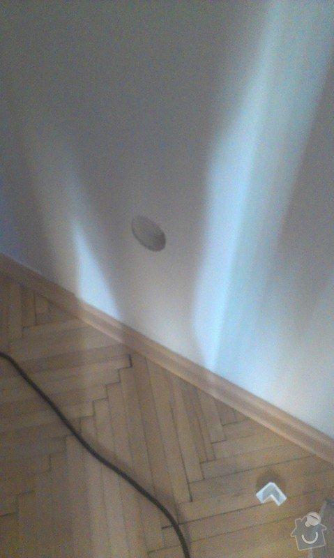 Pár věcí v bytě: hodinovy_manzel_praha-3