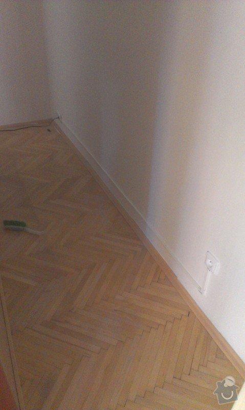 Pár věcí v bytě: hodinovy_manzel_praha-7