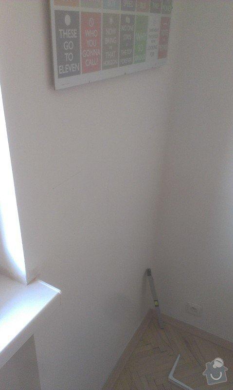 Pár věcí v bytě: hodinovy_manzel_praha-10