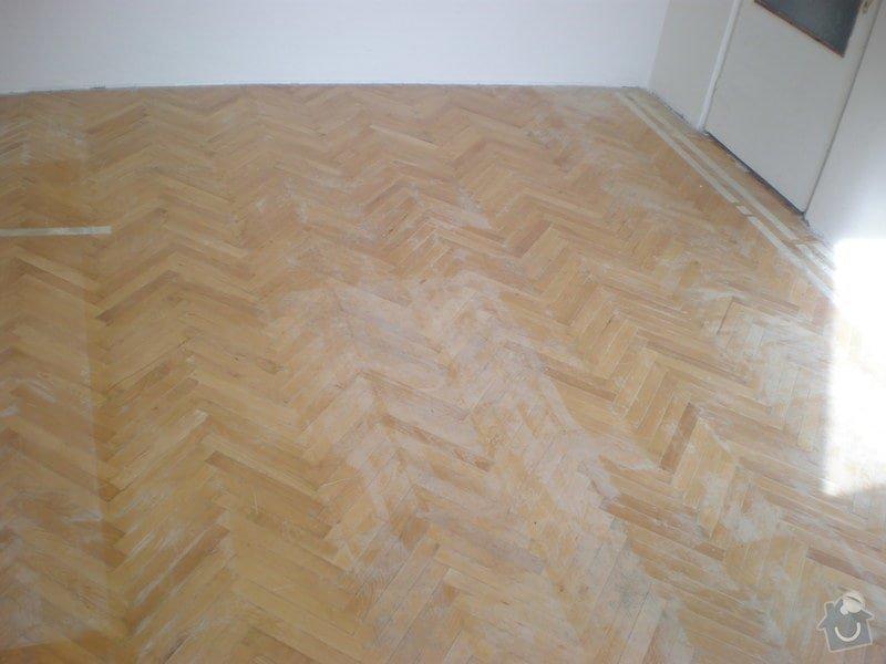 Renovace parket 26 m2: Snimek_3736