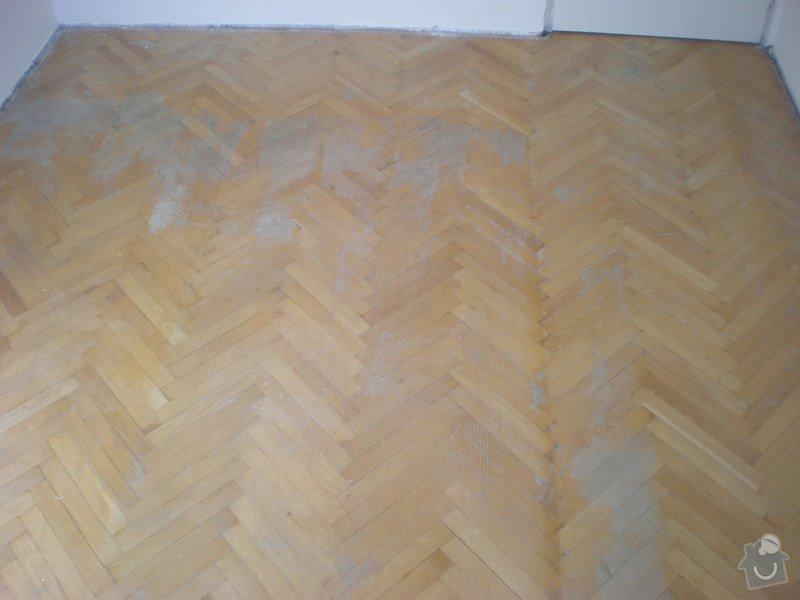 Renovace parket 26 m2: Snimek_3725