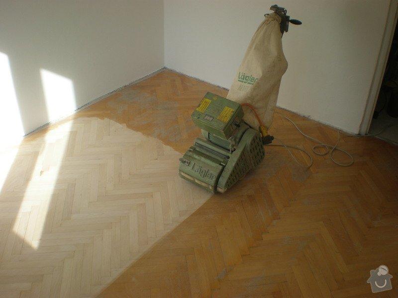 Renovace parket 26 m2: Snimek_3728