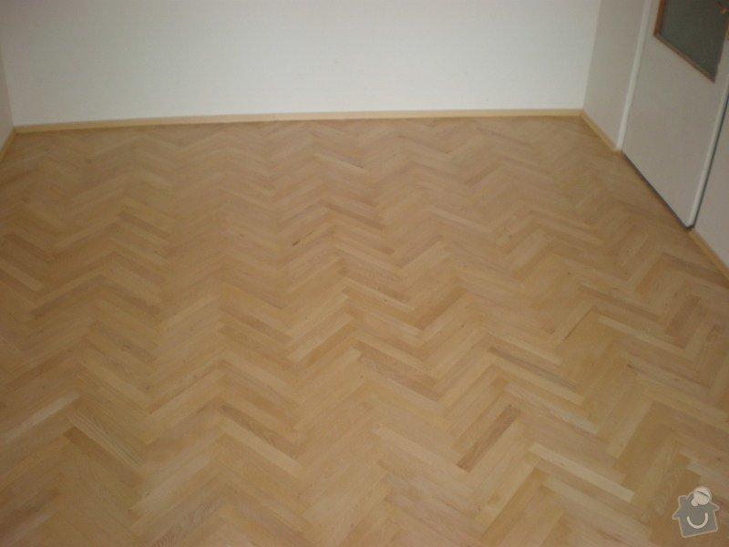 Renovace parket 26 m2: Snimek_3731