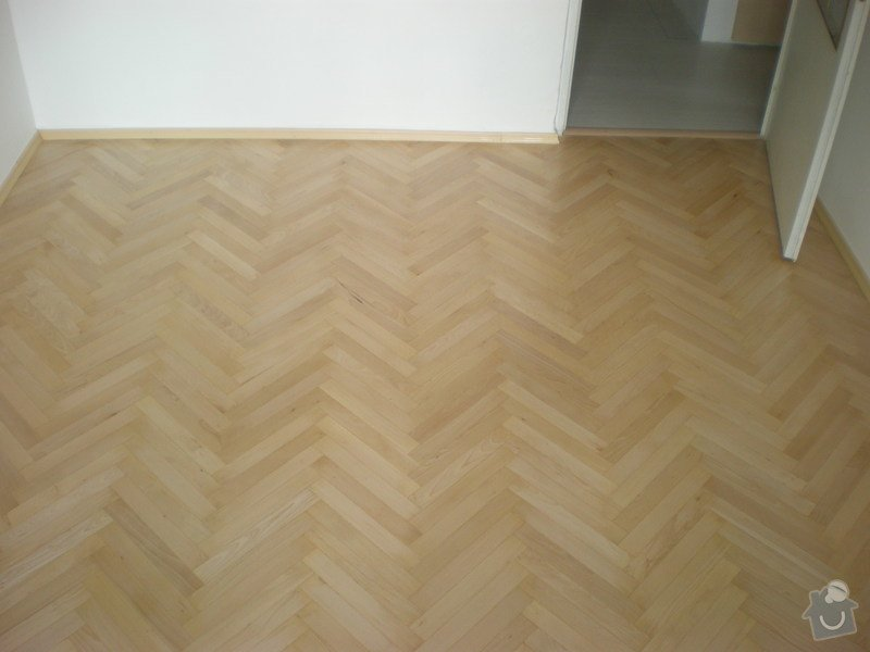 Renovace parket 26 m2: Snimek_3734
