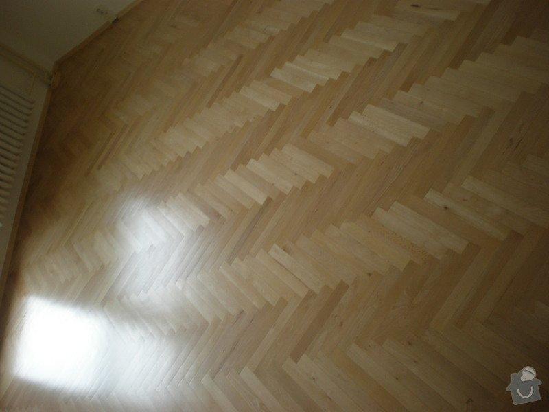 Renovace parket 26 m2: Snimek_3732