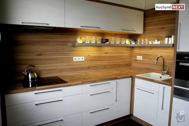 Návrh a realizace kuchyňské linky: 999112_408499585928275_914388556_n