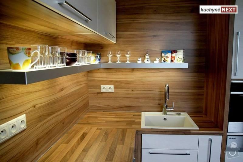Návrh a realizace kuchyňské linky: 1231617_408499592594941_1154565378_n