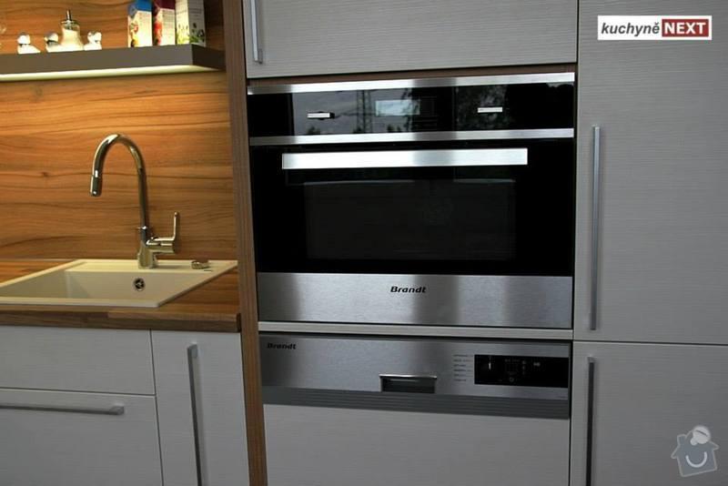 Návrh a realizace kuchyňské linky: 1238075_408499582594942_1026526529_n