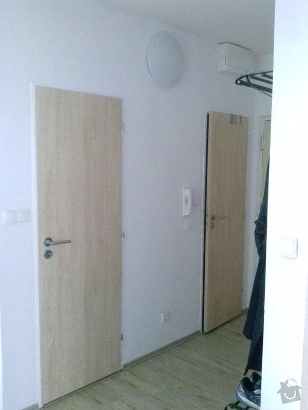Rekonstrukce bytového jádra: CAM00103