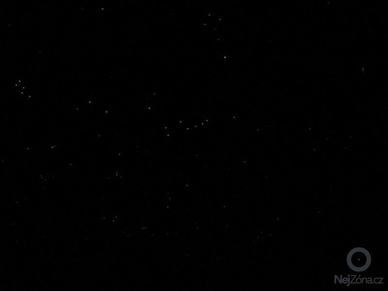 Malování hvězdné oblohy: P1220900