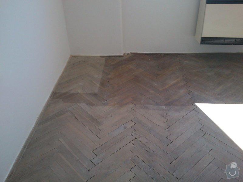 Renovace podlahy: DSC_0684