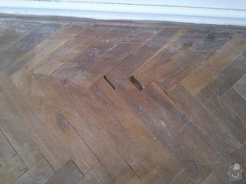 Renovace podlahy: DSC_0682