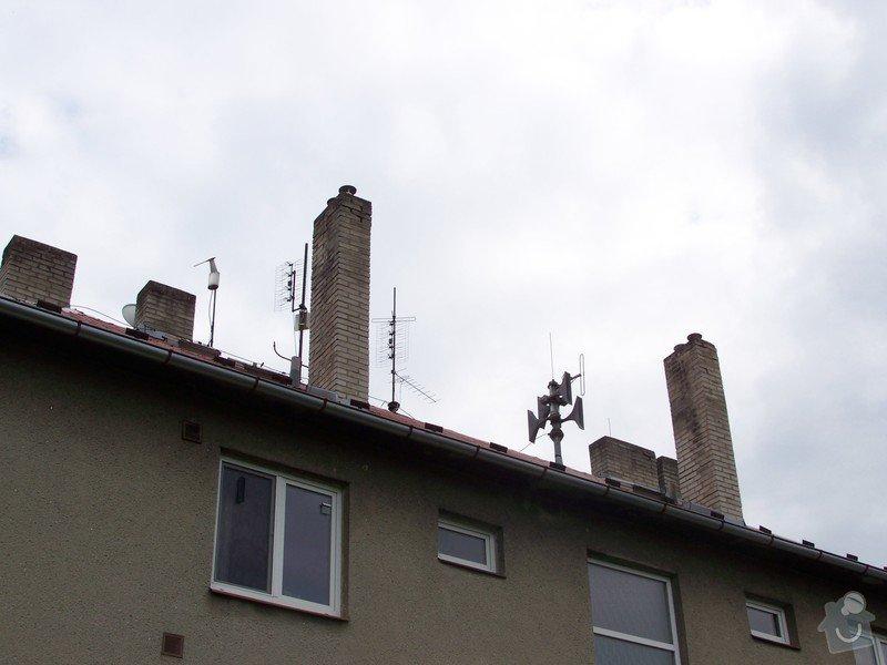 Oprava komínů: 100_2047