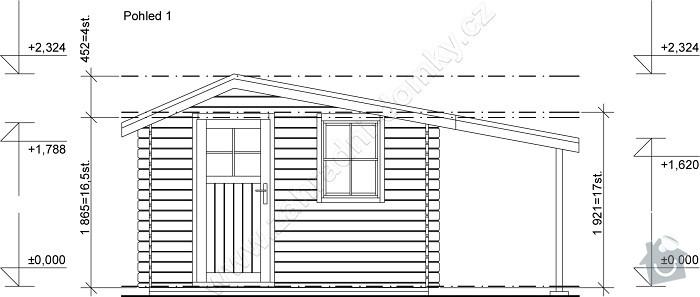 Dreveny zahradni domek 4x6m: priloha5