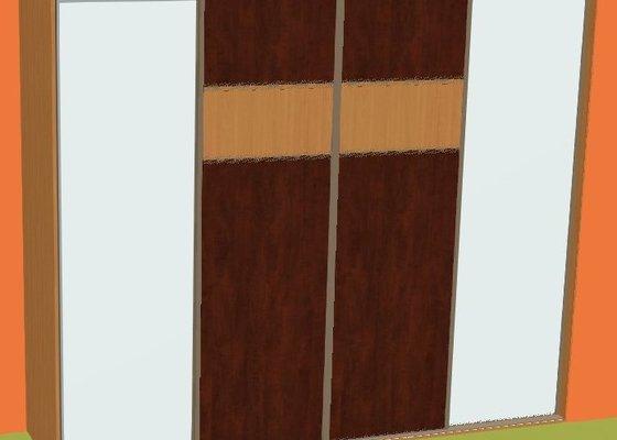 dvere_3D