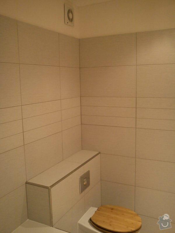 Rekonstrukce koupelny: DSC00053