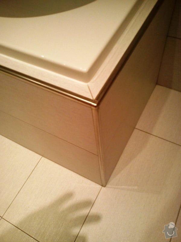 Rekonstrukce koupelny: DSC00054