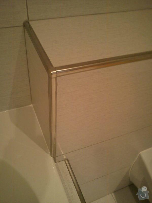 Rekonstrukce koupelny: DSC00055