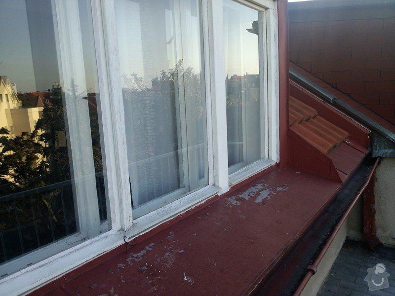Oprava střechy: IMG_20130813_183911