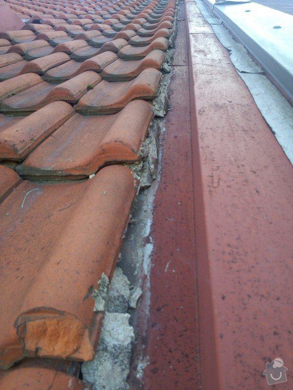 Oprava střechy: IMG_20130813_183734