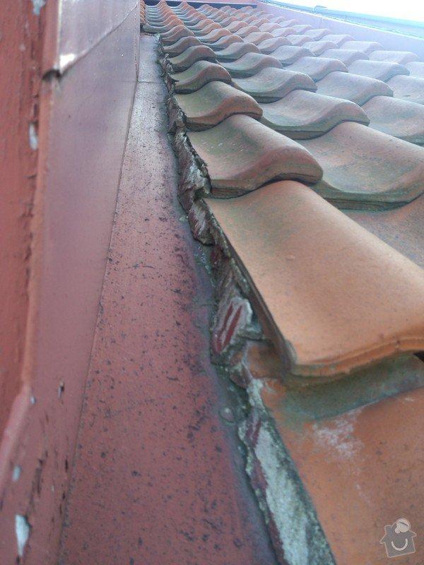 Oprava střechy: IMG_20130813_183746