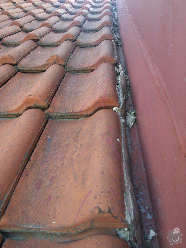 Oprava střechy: IMG_20130813_183803