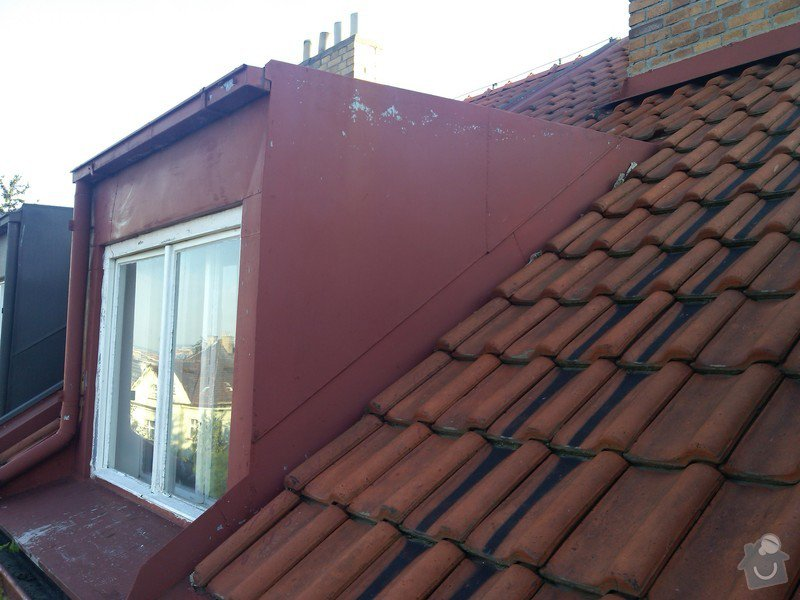 Oprava střechy: IMG_20130813_183817