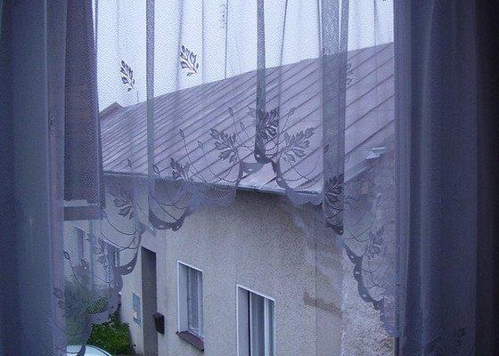 okna_004