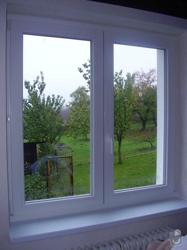 Výměna oken v RD (plastová okna): okna_005