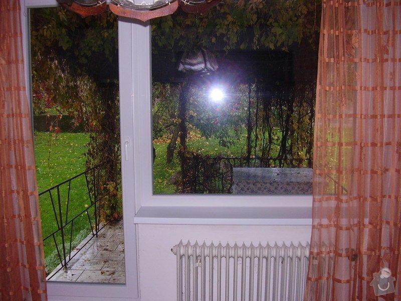 Výměna oken v RD (plastová okna): okna_006