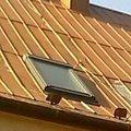 Nater plechove strechy na rod domku obraz0553