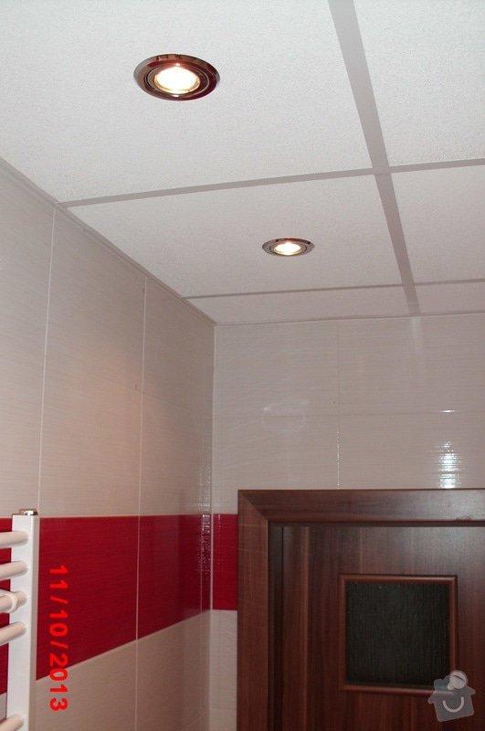 Rekonstrukce bytového jádra: CIMG2299
