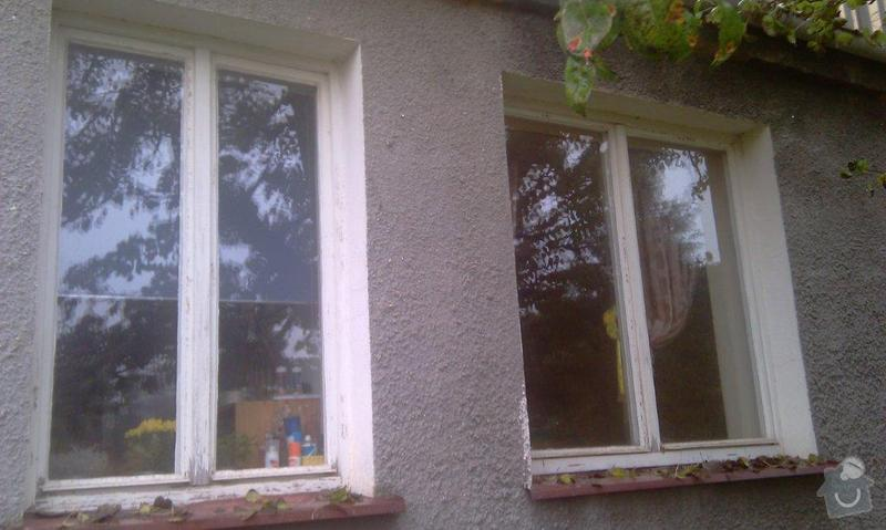 Plastová okna: 8_a_9