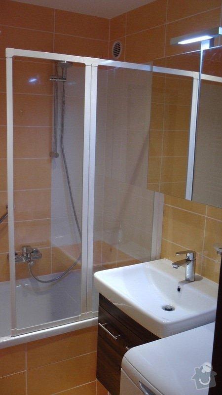 Kompletní rekonstrukce koupelny a toalety: 189-01-Aloisina_Vysina-LBC
