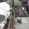 Opravu ploche strechy dscn1464