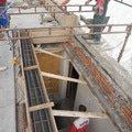Opravu ploche strechy dscn1466
