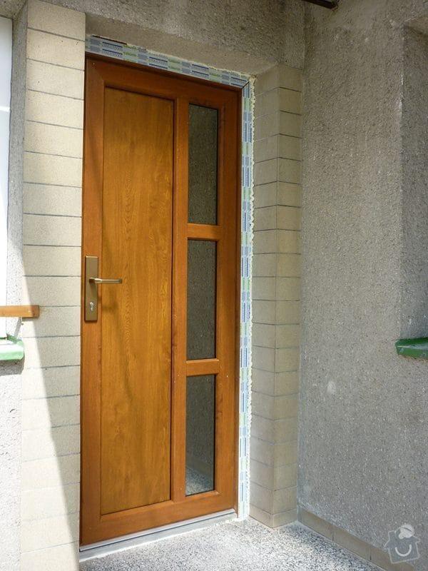 Výměna vchodových dveří: Vchodove_dv._Becvy_1