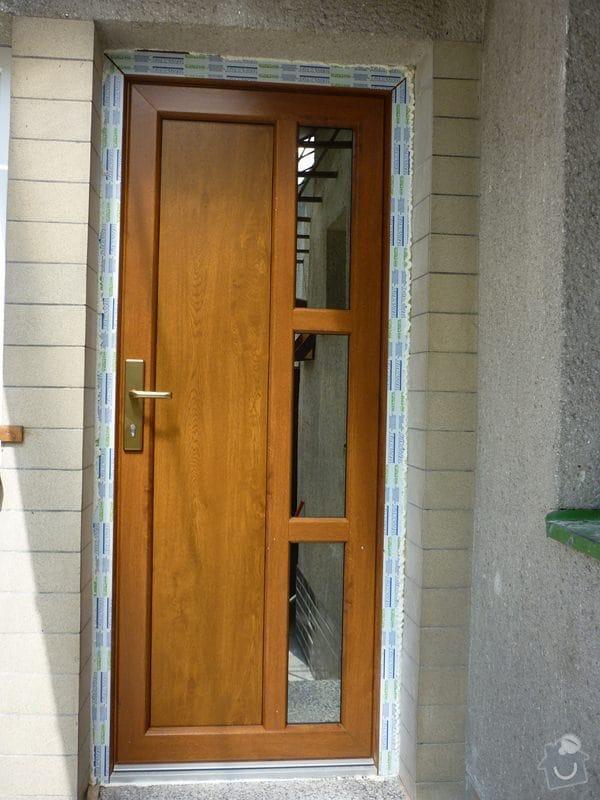 Výměna vchodových dveří: Vchodove_dv._Becvy
