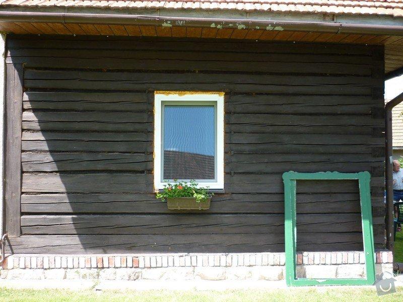 Výměna oken: P1090321_kopie_1600x1200_