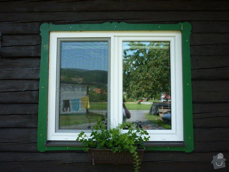 Výměna oken: P1090322_kopie_1600x1200_