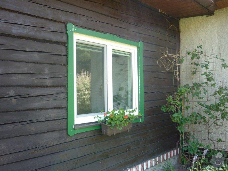 Výměna oken: P1090323_kopie_1600x1200_